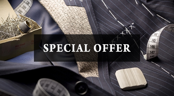 Баннер_Special_offer_eng (1)